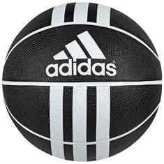 Adidas Basketbal
