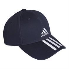 Adidas BBALL 3S CAP