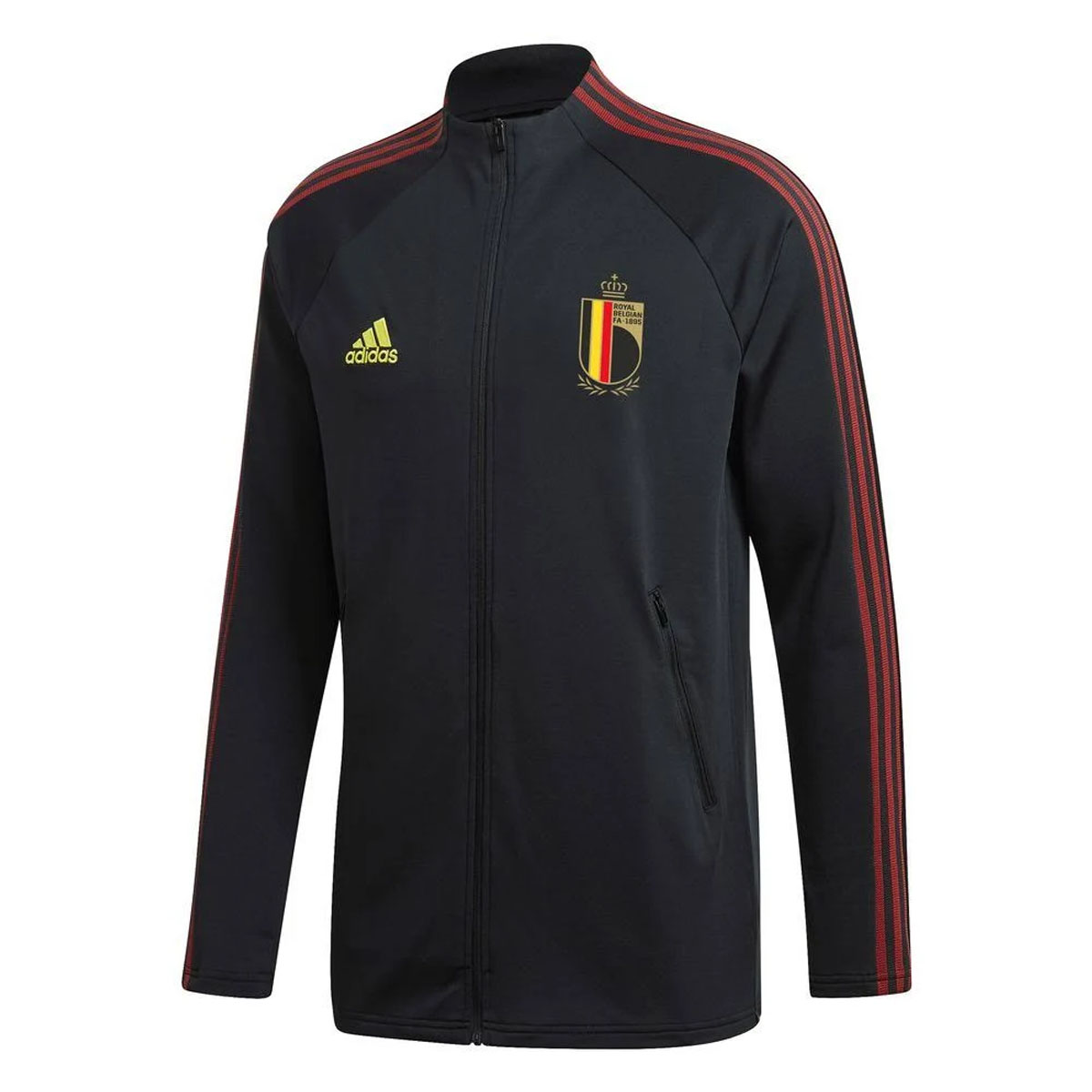 Adidas België Anthem Jack EK2020