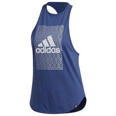 Adidas BOS GFX W