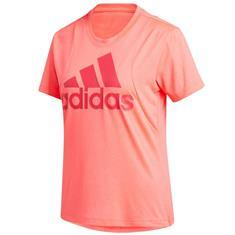 Adidas BOS LOGO TEE