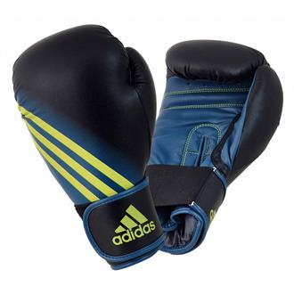 Adidas Boxing AD.SPEED 100 ZW/GL