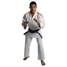 Adidas Boxing ADI.JUDOPAK 350 LTD