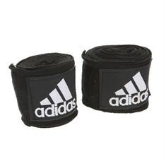 Adidas Boxing Bandage 255 cm