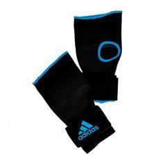 Adidas Boxing BINNENHANDSCHOEN MET VOERING 2.0