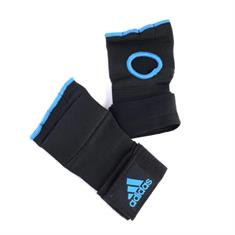 Adidas Boxing Binnenhandschoen met voering