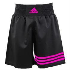 Adidas Boxing Boxing Short
