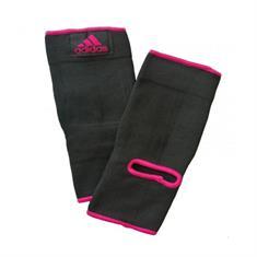 Adidas Boxing Enkelbeschermer