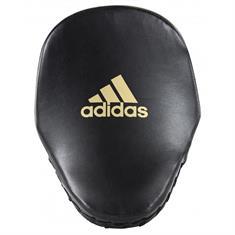 Adidas Boxing FOCUS MITT SPEED