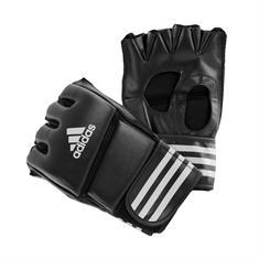 Adidas Boxing GLOVE GRAPPLING TRAINING