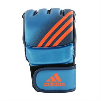Adidas Boxing Glove speed mma