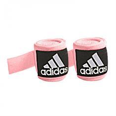 Adidas Boxing Handwrap Bandage 255 cm