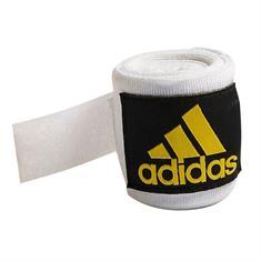 Adidas Boxing Handwrap Bandage 455 cm