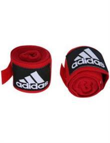 Adidas Boxing Handwrap Bandage 455cm