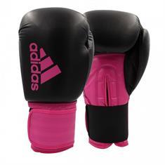 Adidas Boxing Hybrid 100 Dynamic Fit Bokshandschoenen