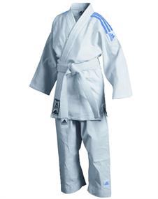 Adidas Boxing Judopak