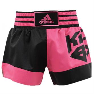 Adidas Boxing Kick Boks short