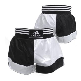Adidas Boxing Kickbox Short