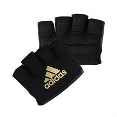 Adidas Boxing Knokkelbeschermer met Gel