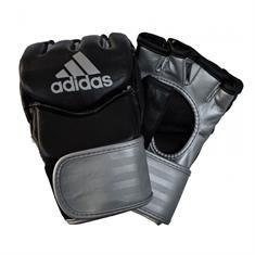 Adidas Boxing MMA Grappling Bokshandschoen
