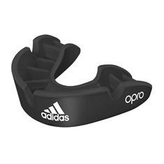 Adidas Boxing OPRO BRONZE BITJE