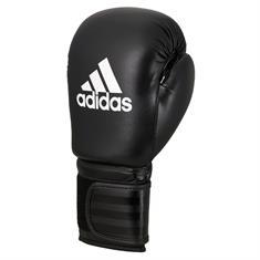 Adidas Boxing Performer Bokshandschoenen