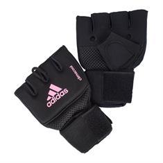 Adidas Boxing Quick Wrap Mexican Binnen handschoen