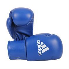 Adidas Boxing Rookie Bokshandschoenen