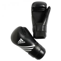 Adidas Boxing Semi Contact Glove Bokshandschoen