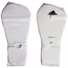 Adidas Boxing Shin Vechtsport Scheenbeschermer