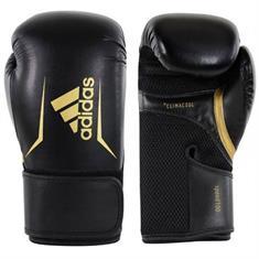 Adidas Boxing Speed 100 Bokshandschoenen