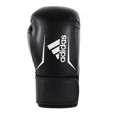 Adidas Boxing Speed 100 Glove Bokshandschoenen