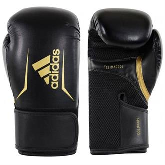 Adidas Boxing SPEED 100 GLOVE