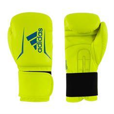 Adidas Boxing Speed 50 Bokshandschoenen