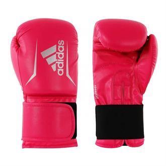 Adidas Boxing SPEED 50 GLOVE