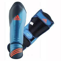 Adidas Boxing SPEED SUPER PRO B/OR