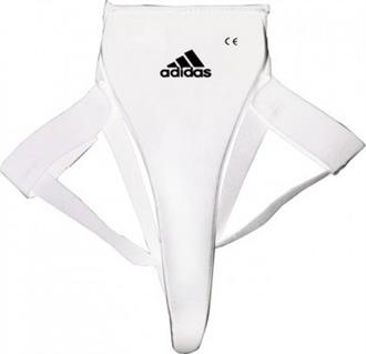 Adidas Boxing TOK LADY DAMES