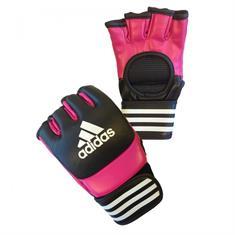 Adidas Boxing Ultimate MMA Glove Bokshandschoenen