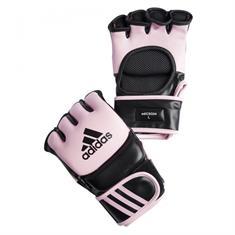 Adidas Boxing Ultimate MMA Handschoenen