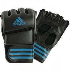 Adidas Boxing Vuistjes Bokshandschoenen