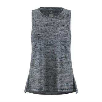 Adidas Boxy Light Tanktop