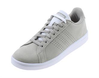 Adidas - Avantage Cl Mi - Hommes - Taille 40 2/3 FIXac2NoD