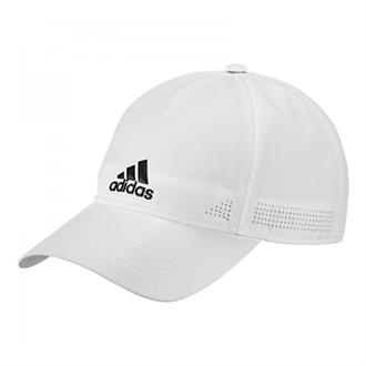 Adidas Classic 6-panel Climalite Pet