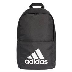 Adidas Classic Backpack Rugtas