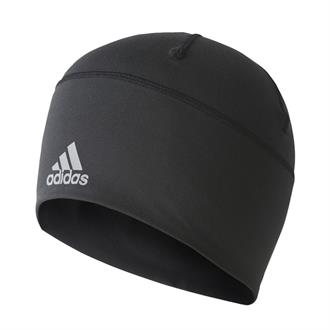 Adidas Climalite B Fitted Beanie Muts