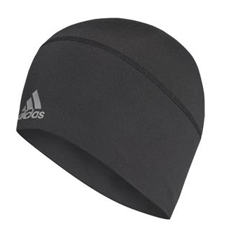 Adidas Climalite Loose Beanie Muts