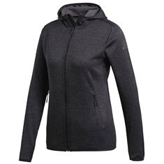 Adidas Climawarm hoodie Sweater