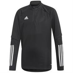 Adidas CON20 TR TOP Y