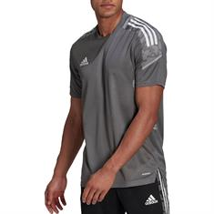 Adidas CON21 TR JSY