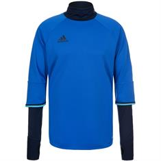 Adidas Condivo 16 Trainingstop